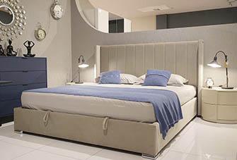 Спальні