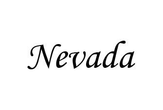 Невада