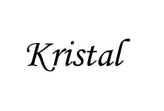 Крістал